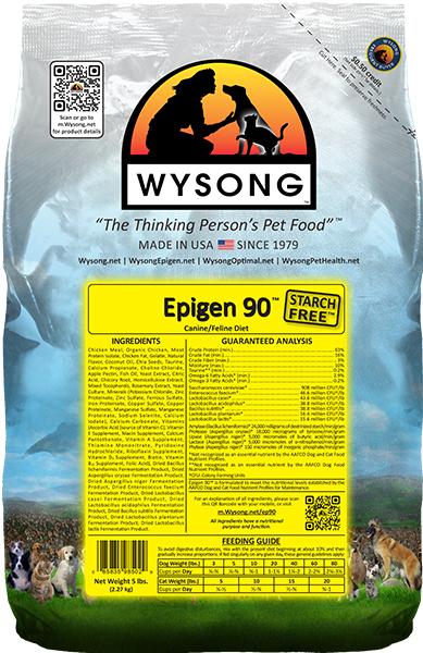 wysong-epigen2