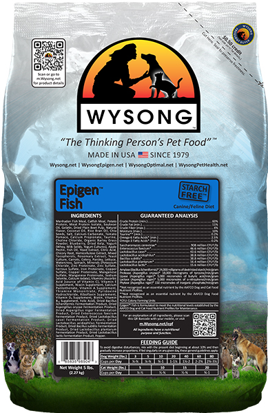 wysong-epigen3