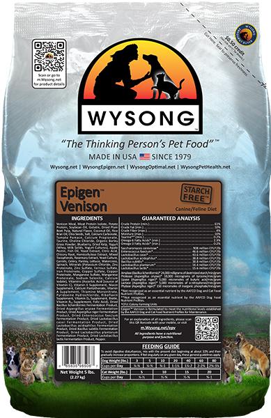 wysong-epigen4