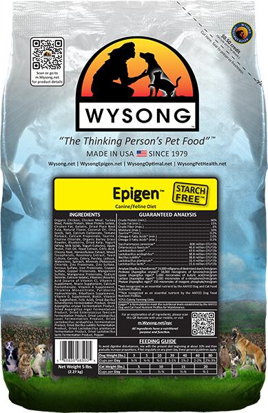 wysong-epigen